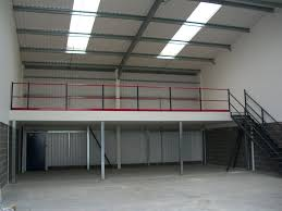 office mezzanine floor. Mezzanine Floors Are The Logical Choice When Floor Space Is At A Premium. Office