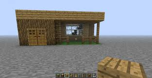 Small Picture simple house blueprint Minecraft Project Minecraft Pinterest