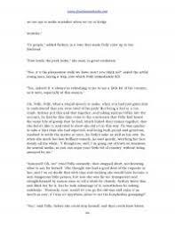 politics essays politics essays  adolf hitler
