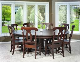 incredible dining tables amusing large round dining table round tables for marvelous combination large round dining