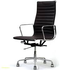 bungee office chair target modern height adjule task throughout plan grey office chair target desk bungee cool