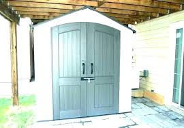 great storage shed ideas outdoor lawn mower storage ideas best diy storage shed plans