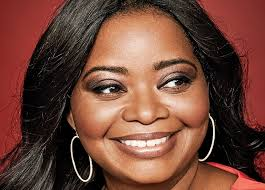 Octavia Spencer calls for authentic casting of people with disabilities    Reel 360 - We are Advertainment