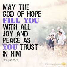 Image result for pictures of the joy of Christ