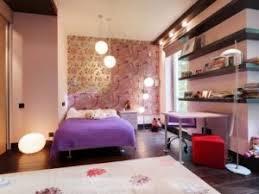 awesome room decor ideas teenage girl 16 23207