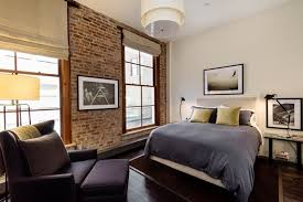new york bedroom ideas pinterest. facebook mark zuckerberg founder new york industrial modern apartment soho decorating design ideas shop room bedroom pinterest e