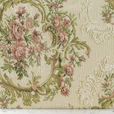 Small Picture Natural Floral Tapestry Home Decor Fabric Hobby Lobby 438630