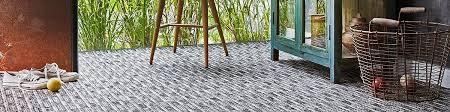 Kitchen carpets