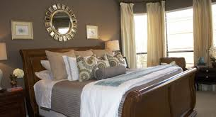 Small Bedroom Bed Small Bedroom Ideas With King Bed Best Bedroom Ideas 2017