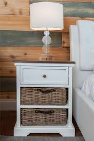 Nautical Bedroom Furniture 17 Best Ideas About Nautical Bedside Tables On Pinterest
