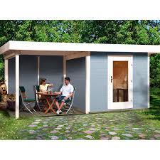 Grau Möbel Von Obi Outdoor Living Günstig Online Kaufen Bei Möbel