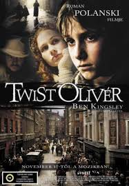 life lessons to learn from oliver twist based