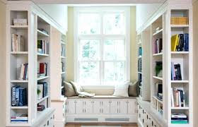 home library ideas home office. Home Library Ideas Office T