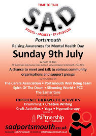Home Poetry and Music in Portsmouth and Southsea