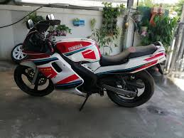 See more of yamaha tzm malaysia on facebook. 5 Motor Lejen Kegemaran Anak Muda Satu Masa Dulu Iluminasi
