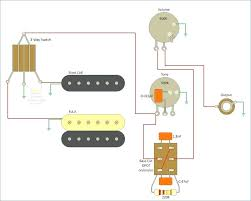 single humbucker wiring wiring diagrams best single humbucker wiring data wiring diagram single humbucker wiring diagram single humbucker wiring