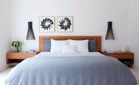 Camere Da Letto Moderne Uomo : Arredare la camera da letto idee classiche e moderne