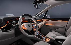 bmw 6 series 2018 release date. contemporary date 2018 bmw 6 series throughout bmw series release date w