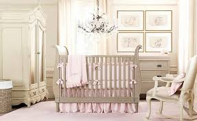 baby room chandeliers awesome baby girl room chandelier interesting little girl chandelier bedroom
