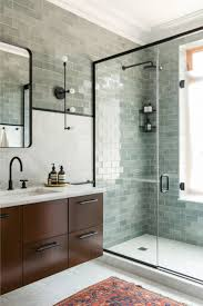 Bathroom Decor And Tiles Osborne Park Uncategorized Bathroom Tiles And Decor For Fantastic Tropical 25