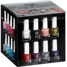 nail polishes walmart glamour nail salon hc
