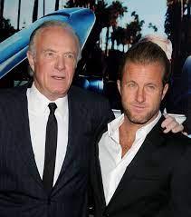 Celebrity Father-Kid Look-alikes