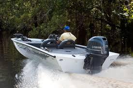 yamaha 70hp outboard. magnify yamaha 70hp outboard o