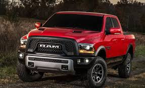 2018 dodge rebel. exellent dodge 2017 dodge ram 1500 rebel photo to 2018 dodge rebel