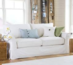 best white slipcovers for couch 53 in sofas and couches set with regarding slip covers sofa