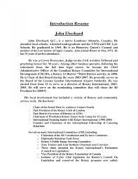 Walmart Resume Paper Walmart Resume Paper Resumes Southworth Thomasbosscher 4