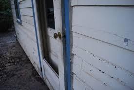how to repair a screen door