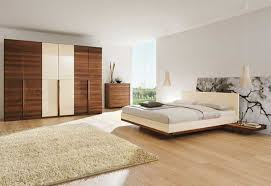 Lovely Charming Modern Bed Furniture Design Intended For Designer Beds Of And  Rustic Pictures Exterior Designs Gorgeous Elegant Badroom San Francisco  Patio