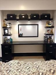 office cabinet organizers. Office Cabinet Organizer Filing Cabinets To Replace Lg Metal White Tables Supply Organization Ideas Organizers