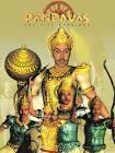 Animation Pandavas: The Five Warriors Movie