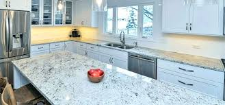 charming pros and cons of quartz countertops or disadvantages of quartz countertops granite pros and cons gleaming pros and cons of quartz countertops