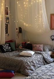 college apartment decorating ideas. Interesting Ideas To College Apartment Decorating Ideas D
