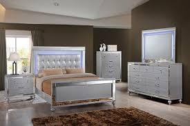 Mirror Bedroom Set Valentino Dresser Mirror Adams Furniture