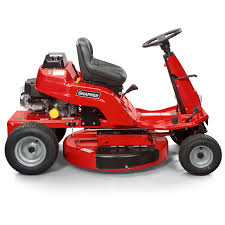 snapper rear engine rider wiring diagram snapper engine riding lawn mowers on snapper rear engine rider wiring diagram