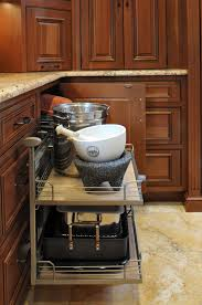 Storage For Kitchen Cabinets Kitchen Corner Storage Cabinet Kitchen Pinterest The Magic