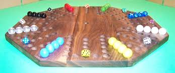 Wooden Aggravation Board Game Wooden Game Boards Wooden Marble Game Board Aggravation 100 97