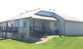 local painting companies ally construction wichita roofing remodeling maintenance and restoration