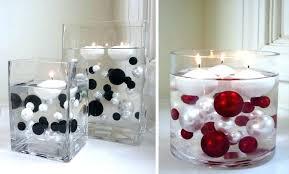 decorating glass vases vase decoration yarn wedding decorations