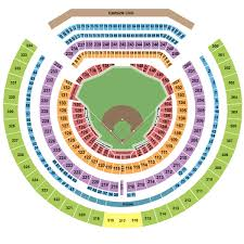 Oakland Coliseum Interactive Seating Chart Oakland Athletics Vs Los Angeles Angels Of Anaheim Saturday