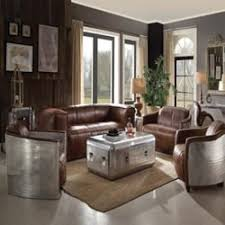 ideal living furniture. Photo Of IDEAL Furniture - Las Vegas, NV, United States. Vintage Aluminum  And Ideal Living Furniture