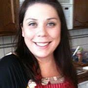 Erica Easton (ericaanneaston) - Profile   Pinterest