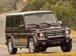 mercedes g wagon 2015. Plain Wagon 2015 MercedesBenz G Class Review Ratings Specs Prices And Photos  The  Car Connection Intended Mercedes Wagon B
