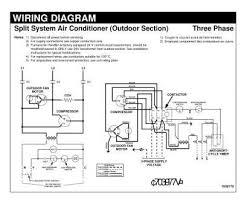 electrical wiring diagram of compressor best air compressor wiring electrical wiring diagram of compressor brilliant york schematics introduction to electrical wiring diagrams u2022