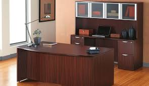 office furniture pics. View Project Office Furniture Pics