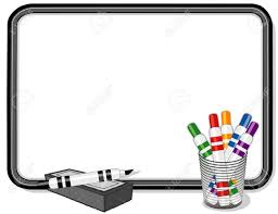 whiteboard clipart black and white. 15,402 whiteboard cliparts, stock vector and royalty free. clipart black white
