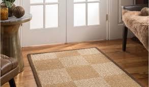 8x10 wool sisal rug by size handphone